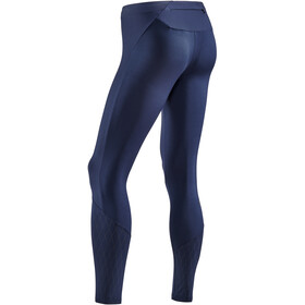 cep cold weather Tights Men navy